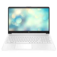Ноутбук HP15 15s-eq1269ur
