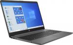 Ноутбук HP 15s-fq1081ur