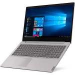 Ноутбук Lenovo S145-15IIL