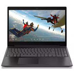 Ноутбук Lenovo L340-15API